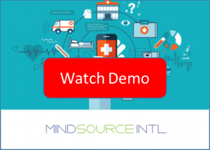 https://mindsourceintl.com/blog/demo-of-qr-code-used-to-gather-hrsas-core-clinical-measures/