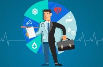 Big_Data_In_The_Healthcare_Sector